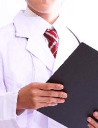 泌尿器科の医師が抱える悩みとは?泌尿器科の医師転職市場を考える