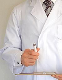 耳鼻咽喉科・頭頸部外科の医師が抱える悩みとは?耳鼻咽喉科・頭頸部外科の転職市場を考える