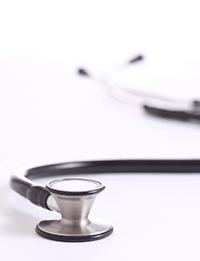 腎臓内科の医師が抱える悩みとは?腎臓内科の転職市場を考える