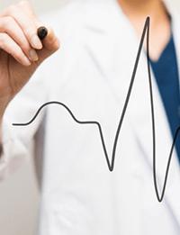 循環器内科の医師が抱える悩みとは?循環器内科の医師転職市場を考える