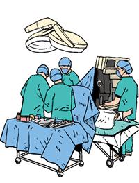 医療機関が求める内科の医師に対してのニーズと内科の転職市場