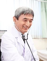 一般内科・総合内科の医師が抱える悩みとは?一般内科・総合内科の転職市場を考える