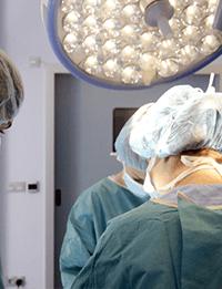 脳神経外科の医師が抱える悩みとは?脳神経外科の医師転職市場を考える