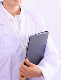 乳腺外科・小児外科の医師が抱える悩みとは?乳腺外科・小児外科の医師転職市場を考える