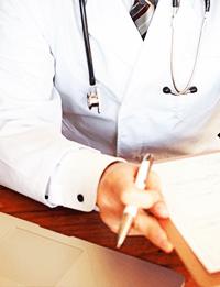 産業医の求人市場と求人傾向について