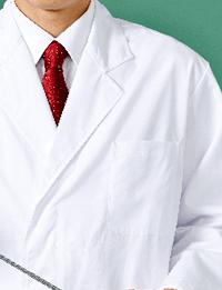 神経内科の医師が抱える悩みとは?神経内科の医師転職市場を考える