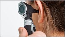 耳鼻咽喉科・頭頸部外科