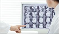 放射線科・画像診断