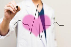 心臓病治療に強い病院とは?