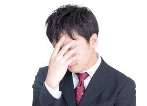 医師転職で大失敗!医局を辞める時に気を付けるべき事とは?