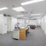 sato-daiichi005