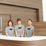 sato-daiichi006