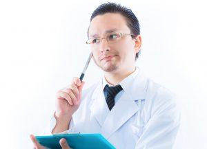 医師転職で失敗する原因は?転職で失敗する医師の傾向