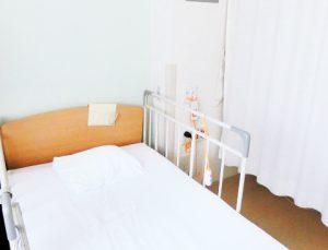新病院の建設とそれに伴う医師求人募集【青森県】