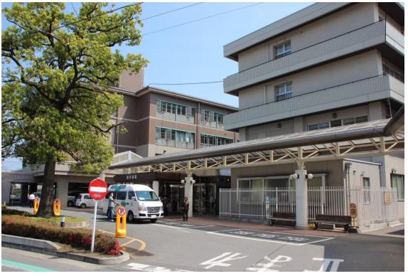 【PR資料】鶴谷病院.pdf