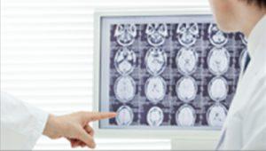 遠隔画像診断における放射線専門医の働き方について考察