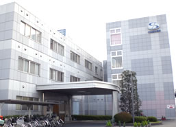 社会医療法人壮幸会 行田総合病院 画像   Google 検索