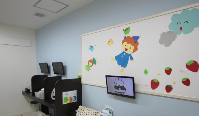 JR芦屋駅前梅華会耳鼻咽喉科クリニック   Google 検索