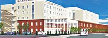 八潮中央総合病院 画像   Google 検索