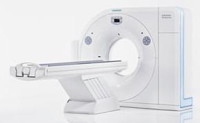 朝倉健生病院 | 病院・診療部門のご紹介 | 設備のご紹介 | X線CT装置