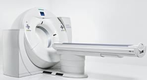 放射線科|診療科・部門紹介|八潮中央総合病院