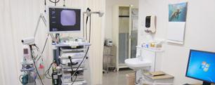 内視鏡検査 | 内視鏡検査のことならメディカルトピア草加病院