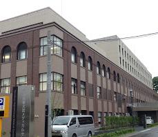 彩の国東大宮メディカルセンター   Google 検索