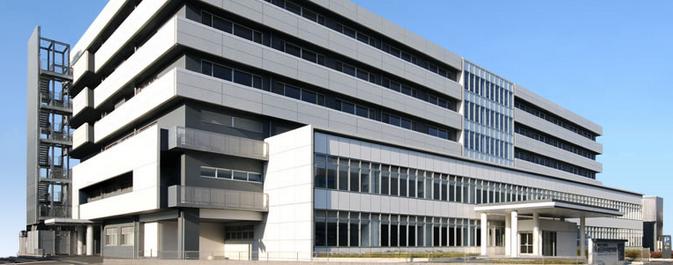 津田沼中央総合病院 画像   Google 検索