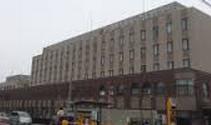 彩の国東大宮メディカルセンター 画像   Google 検索
