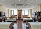 入院のご案内 宿泊室(病室)・費用|メディカルトピア草加病院