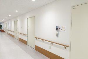 医師転職を考えるにあたり日本医療機能評価機構の認定病院について見てみる。