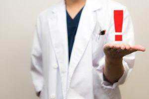 希少!高額年俸・病院長、副院長を募集する非公開の医師求人募集案件(富山県○○市)