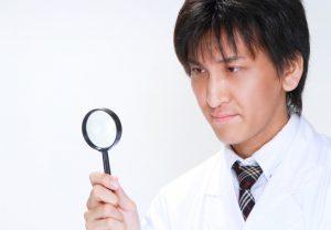 年末年始のアルバイトをお探しの医師の方へ。(小児科医師の求人募集案件ご紹介)