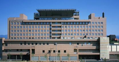 求人 鶴岡 山形 県 市 【窓口が移転しております】鶴岡ワークサポートルームについて(求人情報も掲載しています。) 鶴岡市
