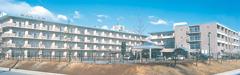平成の森川島病院   Google 検索