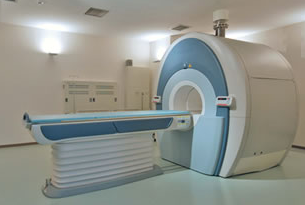 放射線科|八尾徳洲会総合病院