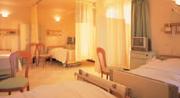 入院のご案内 総合新川橋病院