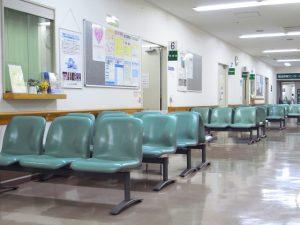 市民病院の医師公募(平日日勤の定期非常勤1~3日)、救急初期対応・患者振り分け業務を担って頂ける医師を募集。常勤医師も大歓迎。
