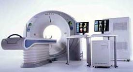 協和中央病院 医療機器