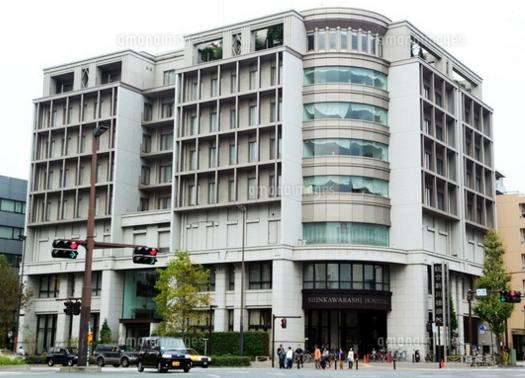 総合新川橋病院   Google 検索