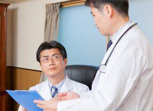 神奈川県逗子市にて管理医師(院長)を募集。糖尿病・甲状腺・生活習慣病などの専門診療クリニックの院長職にご興味のある医師はいませんか?