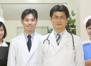 神奈川県逗子市での管理医師(院長)求人募集。そもそも管理医師とは?