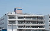 平野総合病院   Google 検索