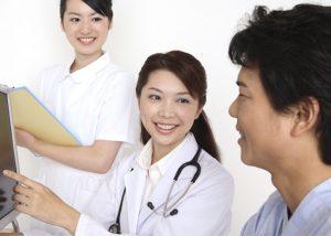 【放射線科医の収入】将来性のある分野で実績も資格も積めます!