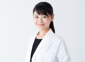 美容皮膚科医のバイト条件や内容は?地域別にご紹介します