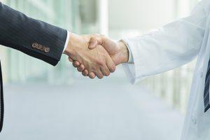 皮膚科医の求人募集をお探しなら医師転職コンシェルジュにおまかせ!