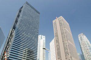 東京都の消化器科の現状と転職・バイト情報について