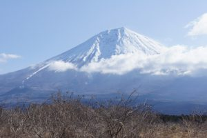 静岡県の医師求人募集マーケットを俯瞰(富士医療圏)