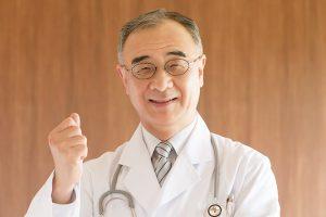 東京都内の腎臓内科医のスペシャリストと役立つ求人情報をお知らせ