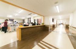 小林記念病院地域包括ケア病棟